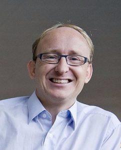 Eivind Helland