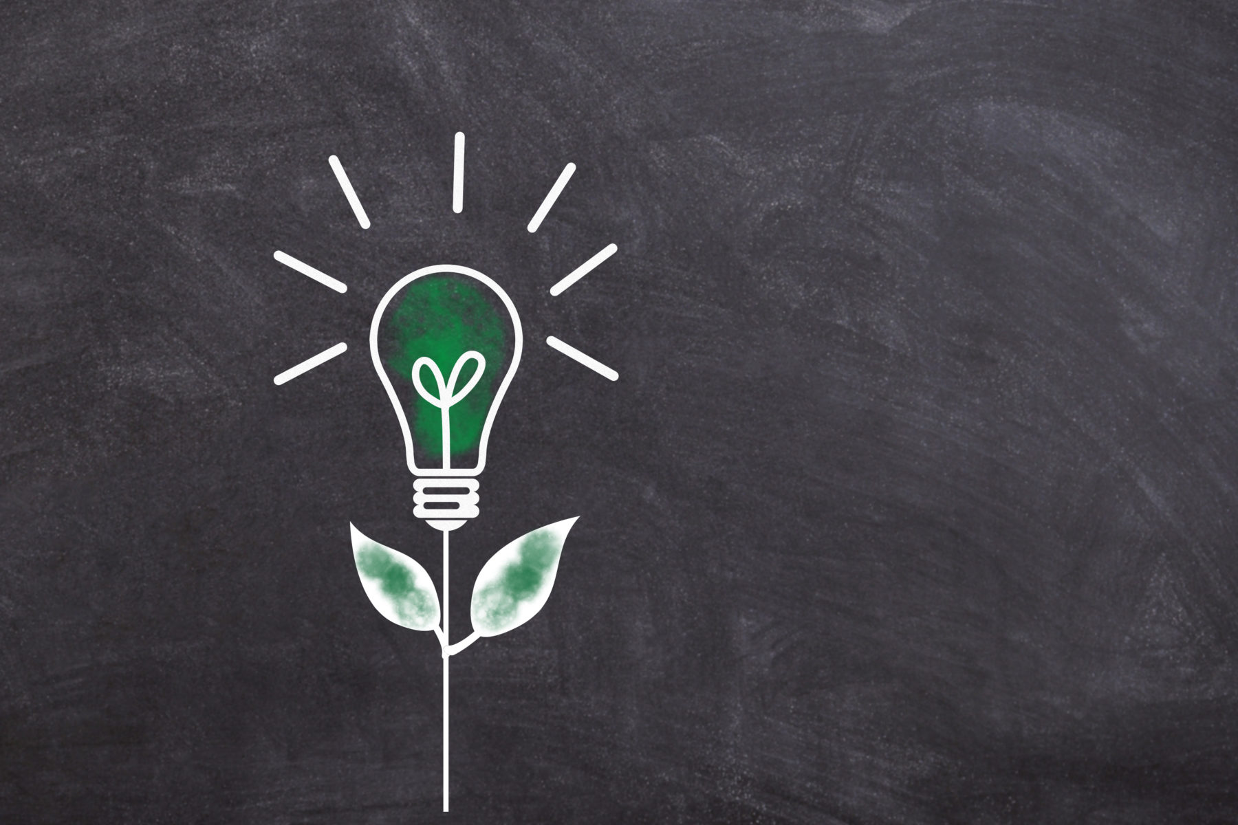 Grønn plattform skal bidra til utvikling av grønne verdikjeder gjennom FoU- og innovasjonsprosjekter.