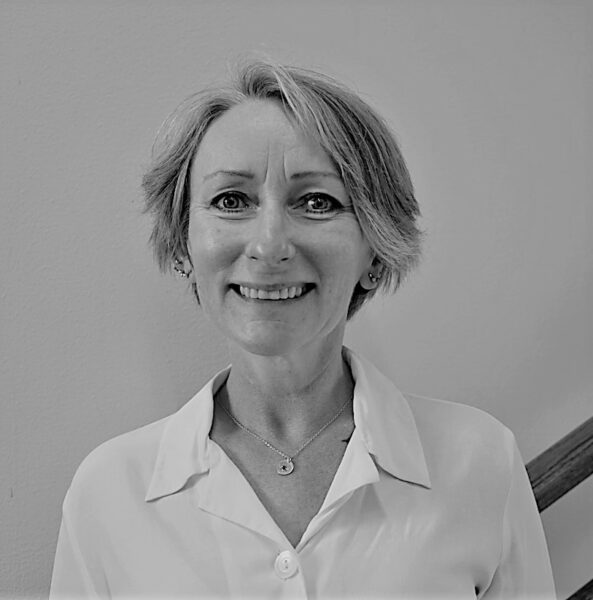 Kirsti K. Sømme